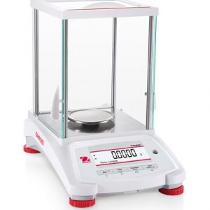 Ohaus Pioneer PX224/E Analytical Balance
