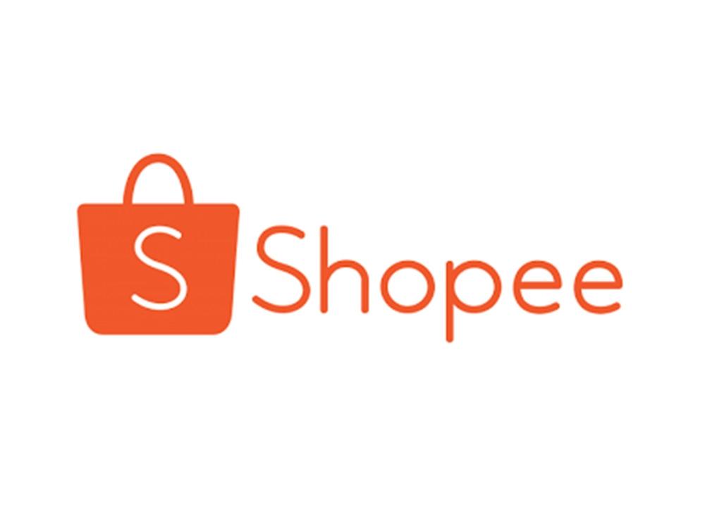 Shopee_wiradutaintersains