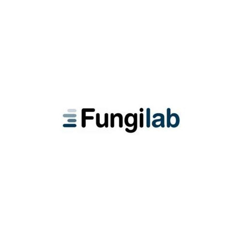 fungilab_wiradutaintersains