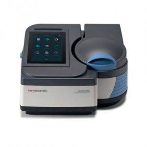Spectro Genesys 150