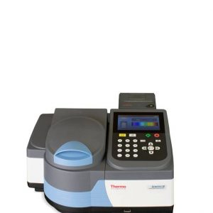 Thermo Spectro Genesys 30