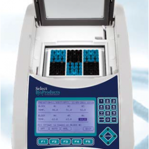 Select BioProduct SelectCycler II Gradient Thermal Cycler