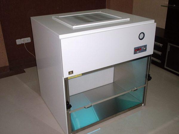 Laminar Air Flow Kabinet