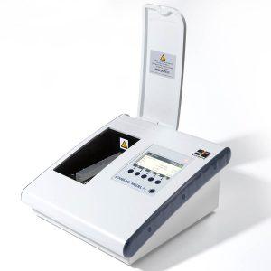 Tintometer-model-Fx