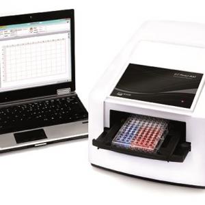 Biochrom-EZ-Read-800-Microplate-Reader-ELISA-Reader