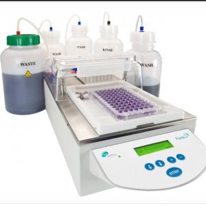 Biochrom-Microplate-ELISA-Washer.