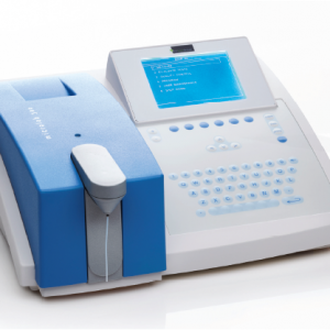 Microlab-300-Semi-Automatic-Chemistry-Analyzer.