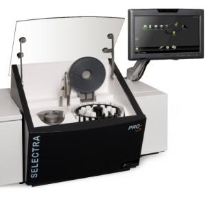 Selectra-Pro-S-Chemistry-Analyzer