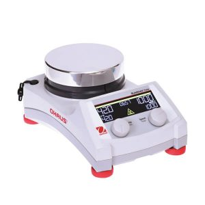 OHAUS-GUARDIAN-7000-HOTPLATE-STIRRER-20L