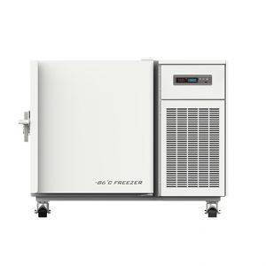 Constance-Ultra-Low-Freezer-UL86-100U