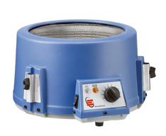 Electrothermal-EM0250-Heating-Mantle-250-ml