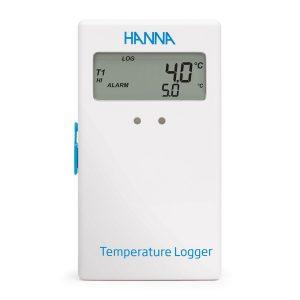 Hanna-HI148-Temperature-Logger