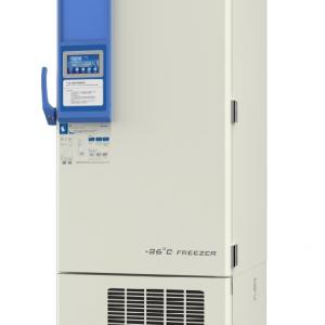 Ultra-Low-Temperature-Freezer-UL86-528